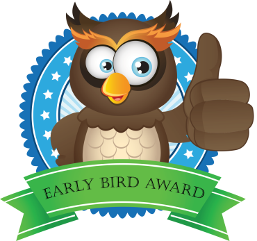 EarlyBird-Badge-300DPI-Hires