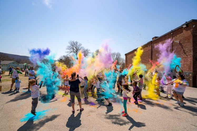 20180414-Color-Run-8656