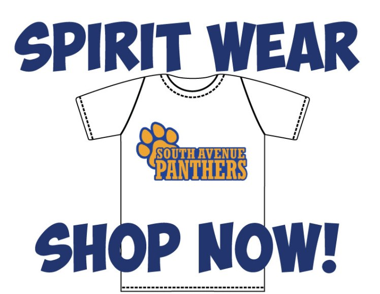 spirit-wear-shop-now