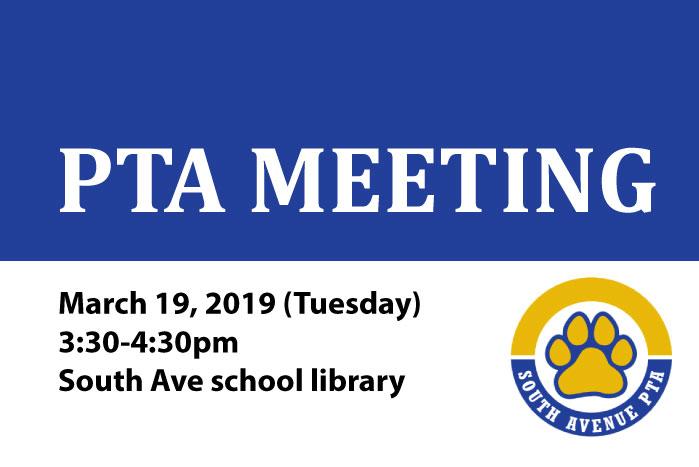PTA-Meeting-03192019
